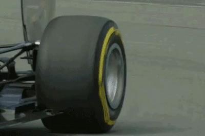 Лучше поздно, чем никогда Формула 1, Mersedes AMG Petronas, Обещание, Баян, Ответил вовремя, Гифка
