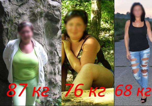 Сироп мангустина мангустин, похудение, диета, отзыв, длиннопост
