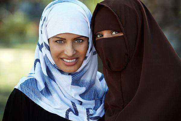 Скрытой камеры в хиджабе берут в рот домашние фото