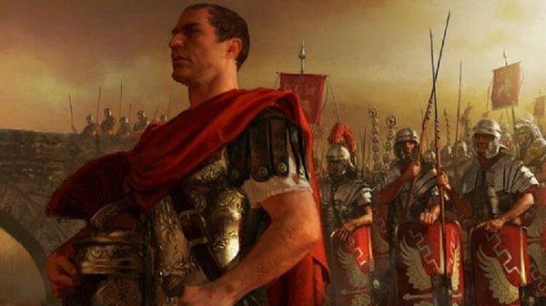 Полулегендарные римляне ставшие образцом для многих поколений. История, Познавательно, Интересное, Рим, Героизм, Античность, Римляне, Отвага, Длиннопост