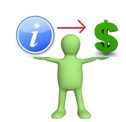 Есть спрос на каждый ваш запрос поисковик, провайдер, защита информации, реклама в сети, длиннопост