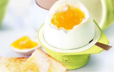 Как варить яйца Еда, Кулинария, Кухня, Яйца, Хитрость, Длиннопост