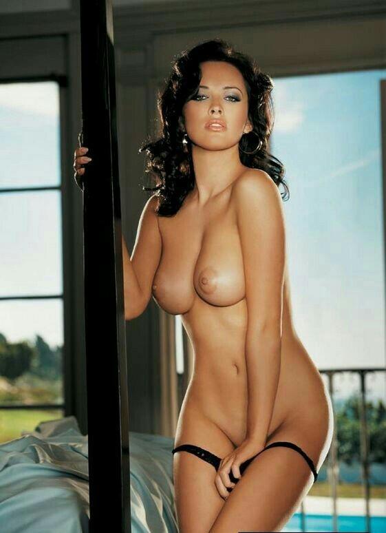 Фото голые девушки актеры