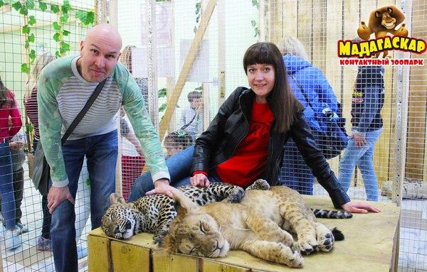 Контактного зоопарка пост. Самара, Зоопарк, Упоротость, Вещества, Длиннопост, Животные