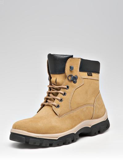 ebe0f2fa0 Зимние ботинки или квест по нахождению нормальной обуви...
