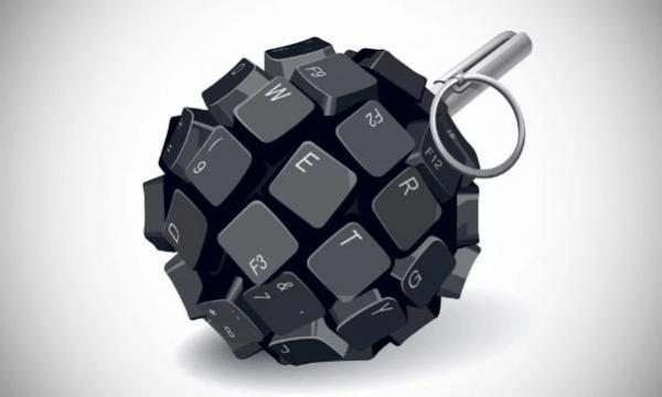 Ученые превратили антивирусы в оружие для кибератак. кибератака, сигнатурный анализ, антивирус