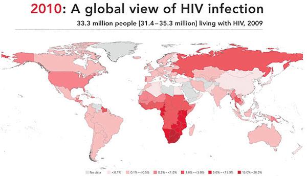 """СПИД создали в США. Факты из """"папки"""". США, Заговор, Америка, Масоны, Теория заговора, Папка, Длиннопост"""