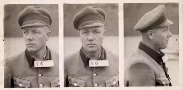 Забытые пленники: кем были казахи и узбеки, убитые нацистами в Голландии? вторая мировая война, Голландия, солдаты, СССР, Узбекистан, расстрел, длиннопост