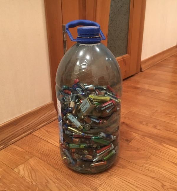 Халява, Сэр Батарейка, аккумулятор, recycling, Лайфхак, длиннопост