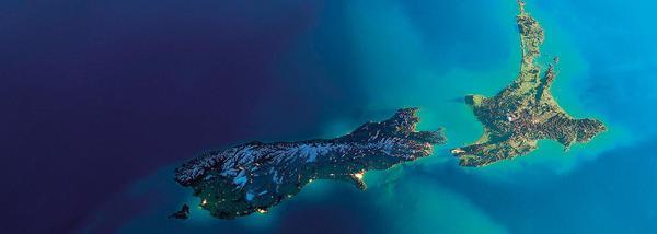 Зачем нужен новый континент? Зеландия: урок географии, которого никогда не было География, зеландия, кш, статья, длиннопост
