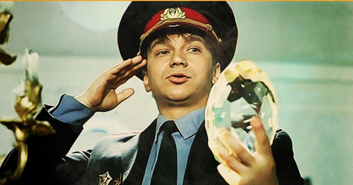 алмаз спаситель россии фото изюма места