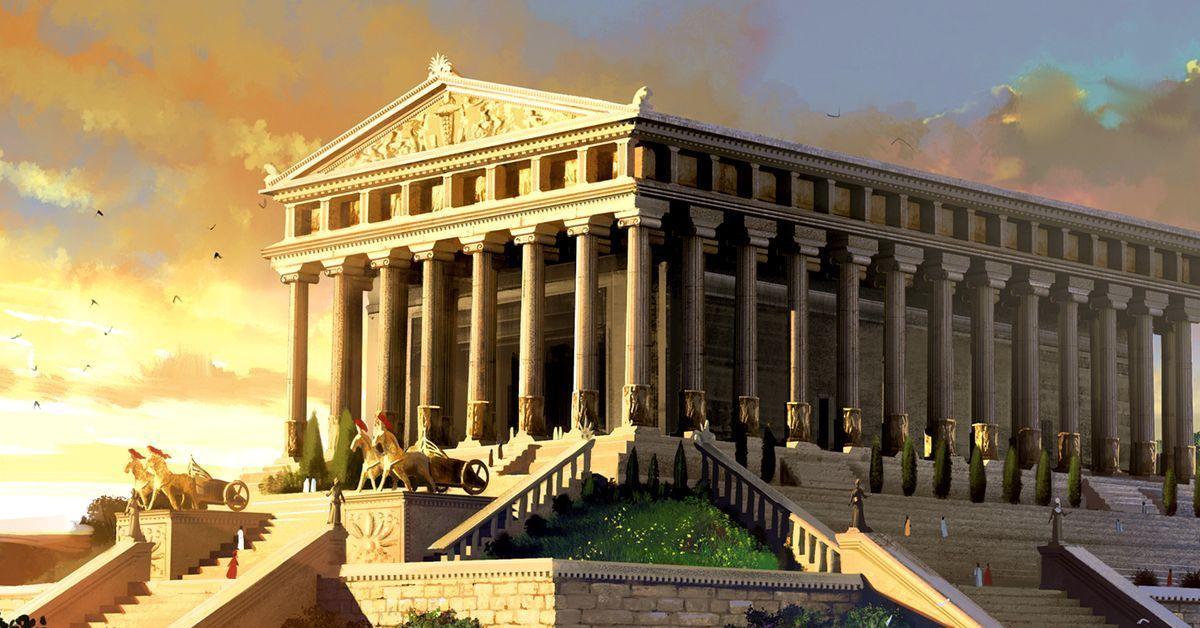 картинки о культуре древней греции данной странице