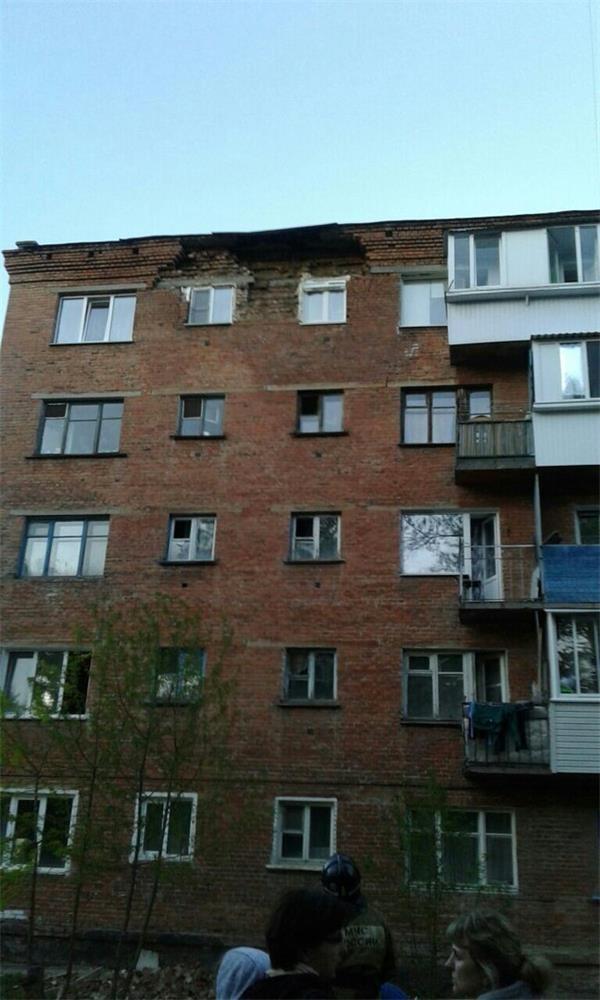 Одесса Дом профсоюзов 2 мая 2014г