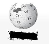 В Турции частично заработала Википедия Турция, Политика, Википедия