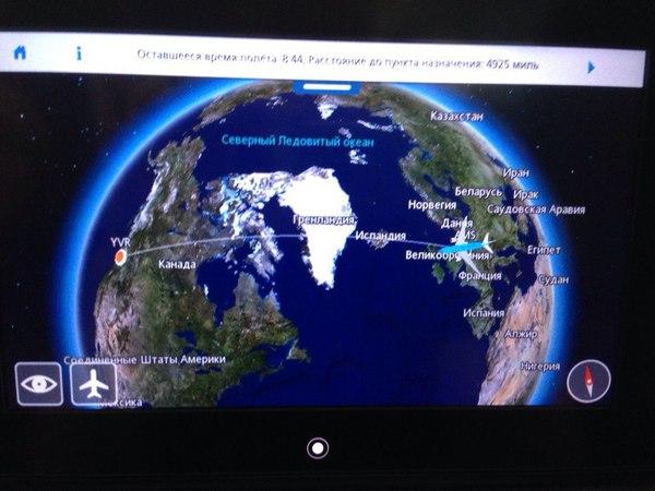 Мой первый визит в Канаду. Vancouver, BC. Канада, Ванкувер, путешествия, длиннопост