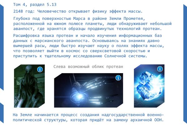 Чтобы ты бросил делать диплом и начал перепроходить mass effect, funfiction, Mass Effect:Andromeda, длиннопост, длиннотекст