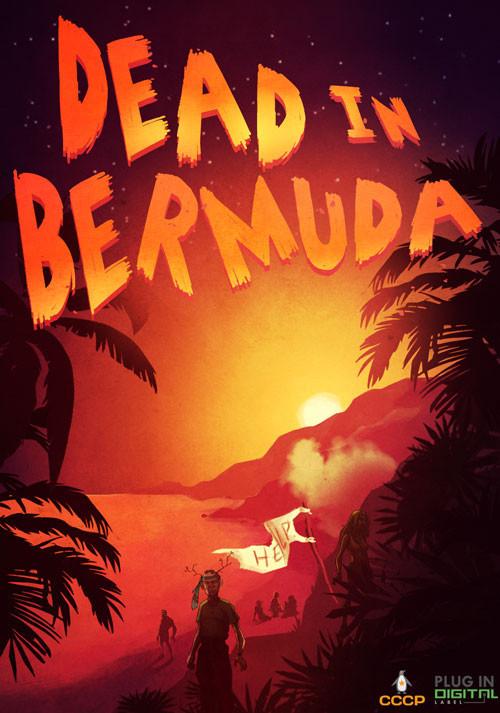 Dead in Bermuda Origin Origin, Origin Халява