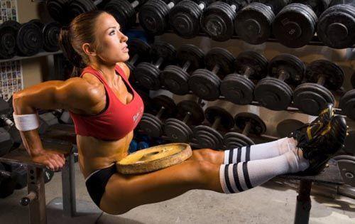 Коротко о питании спортсменов Спорт, Питание, Спортивное питание, Программа тренировок, Тренер, Похудение, Набор массы, Спортивные советы, Длиннопост