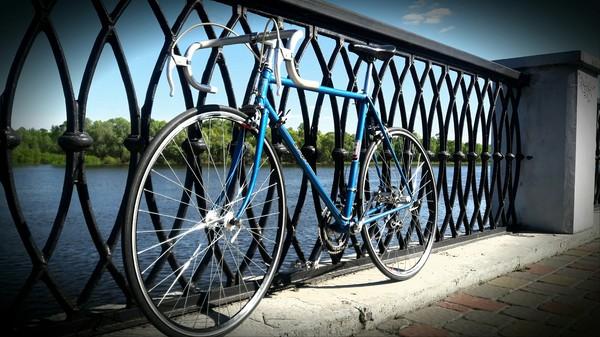 ХВЗ Старт шоссе хвз, старт, шоссе, велосипед