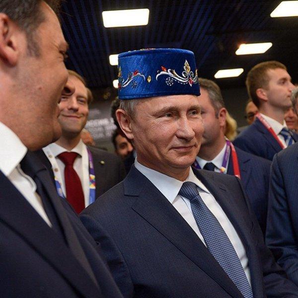 Какая пизда бывает у татары фото 655-970