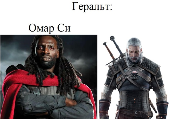 https://cs8.pikabu.ru/post_img/2017/05/19/12/1495226046160928103.jpg