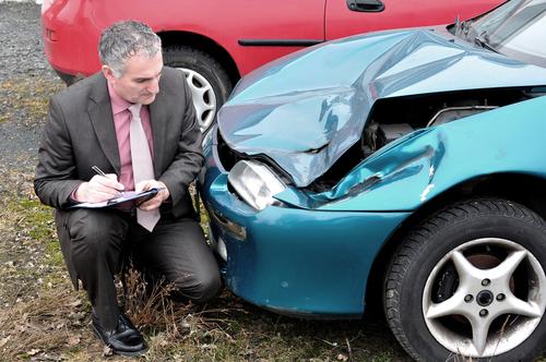 Как оспорить отправку на ремонт авто