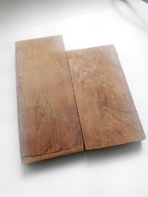 Процесс создания портсигара Портсигар из дерева, Рукоделие с процессом, Ручная работа, Портсигар, Изделия из дерева, Длиннопост