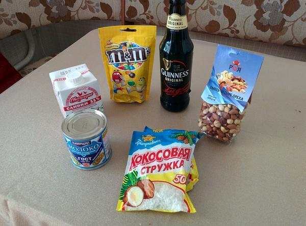 Мороженое с Гиннессом мороженое, домашнее мороженое, guinness icecream, guinness, рецепт, длиннопост