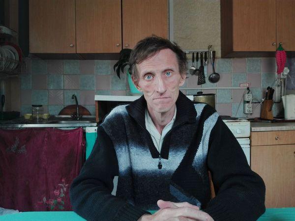 В Якутии потерявший память мужчина живет в колодце. Часть 4 Kit2000, Нерюнгри, потеря памяти, длиннопост, Якутия, Карачев