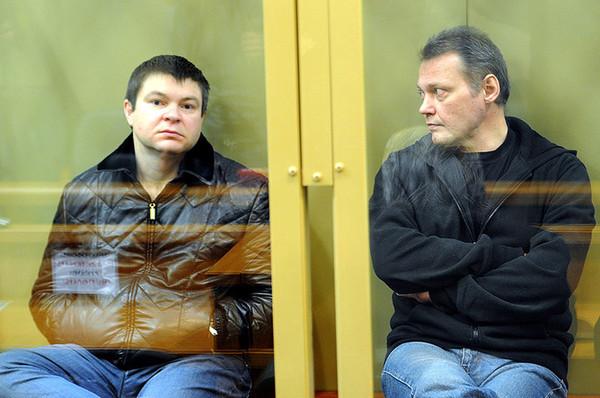Кущевское ОПГ криминал, опг, преступность, преступление, длиннопост