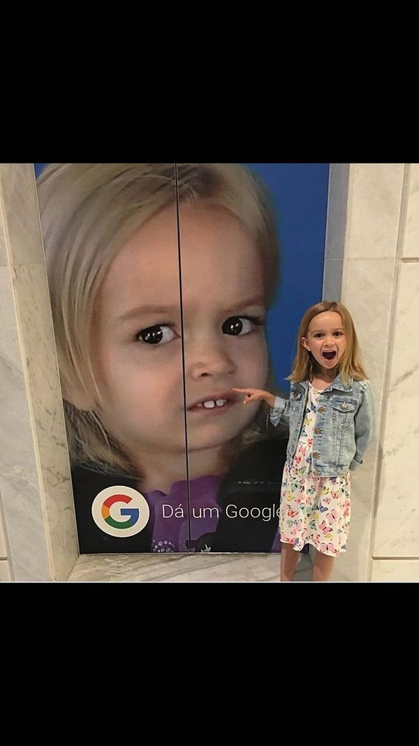 Подглядывал за молоденькой девочкой фото 538-162