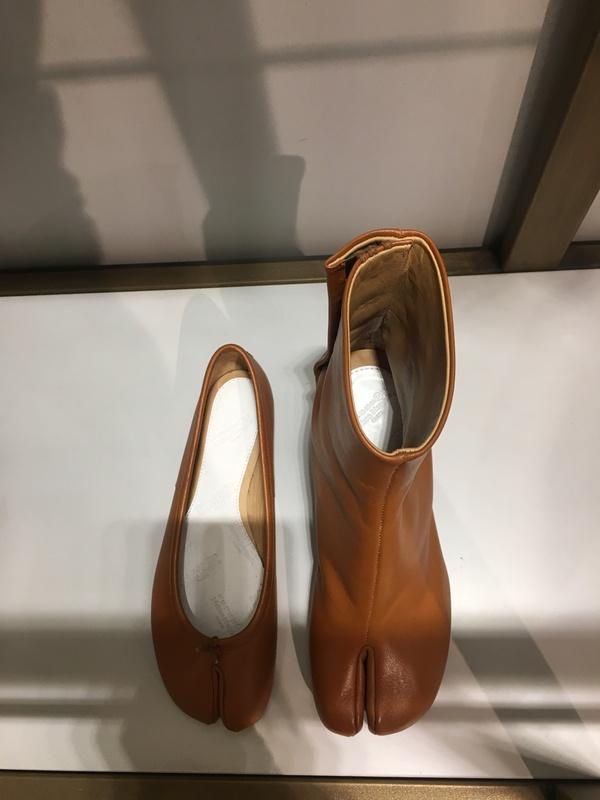 Современная мода Обувь, Милан, Мода, Странная обувь, Длиннопост