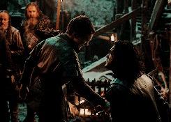 11 вещей, которые не надо делать в отношениях Игра престолов, Отношения, Гифка, Длиннопост