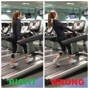 5b7963948d27 Как правильно считать калории — 1. Счетчик калорий. Похудение, Набор массы,  Правильное. «