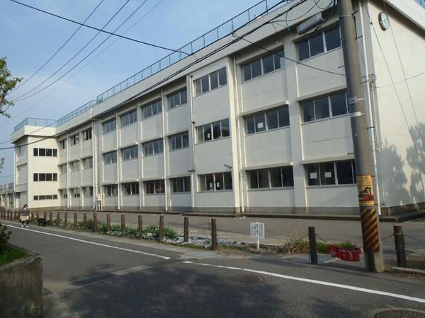 Поступление  в среднюю школу в Японии Япония, школа, история моей жизни, длиннопост