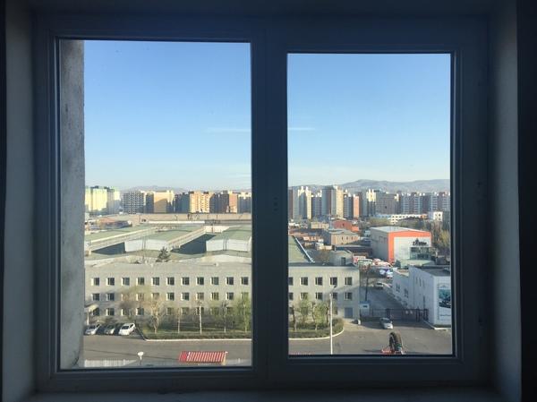 Монголия как она есть Монголия, Страх и ненависть в Монголии, монгол шуудан, длиннопост