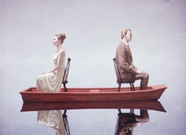 Привязанность, зависимость, созависимость... Психология, Психотерапия, Зависимость, Созависимость, Зависимые отношения, Отношения, Длиннопост