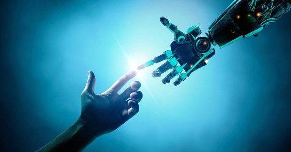 Станет ли искусственный интеллект когда-нибудь президентом? Искусственный интеллект, суперкомпьютеры