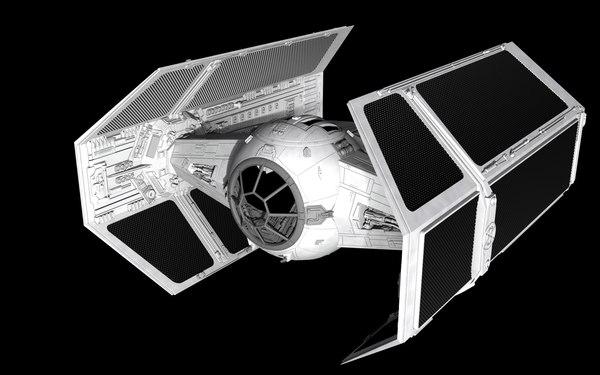 Занесло меня тут работать в резку лазерную Лазерная резка, конструктор, игрушки, star wars