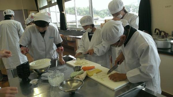 Особенности учебы в средней школе в Японии япония, школа, длиннопост, история моей жизни