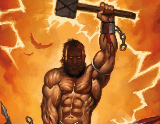 Упорство и труд все перетрут Оружие, Вепрь, Стрельба, Тир, Трещина, Сильные руки, Длиннопост