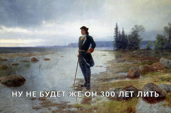 1496264976152748251.jpg