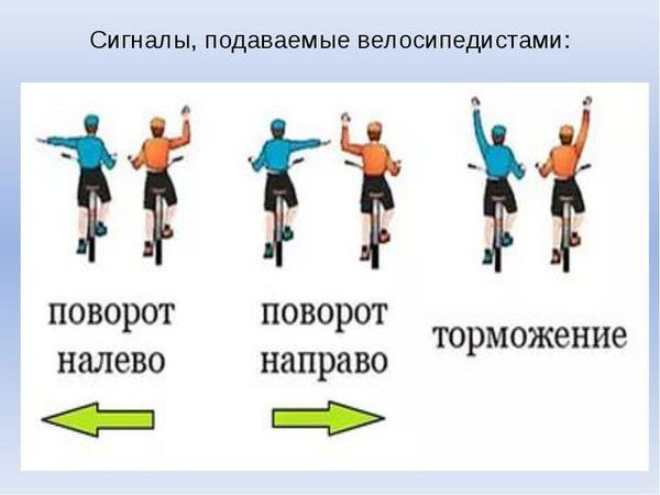 Про велосипед и велосипедистов [часть 1/5] Велосипед, Велосипедист, Байк, Велопрогулка, Велосезон, Дорога, Пдд, Правила, Длиннопост