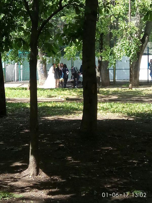 Свадебка. ) Свадьба, Длиннопост, Праздники