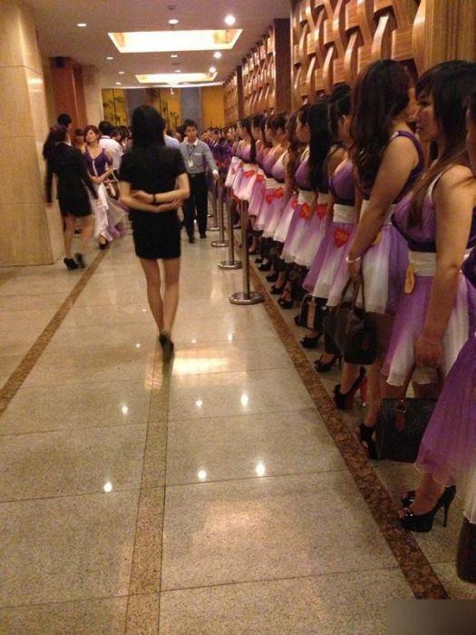 Найти проституток в пекине