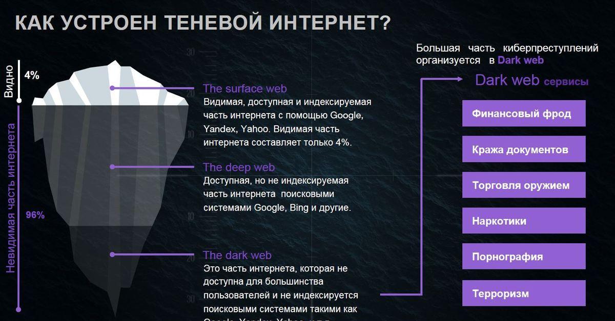 Даркнет что можно найти портативный tor browser вход на гидру