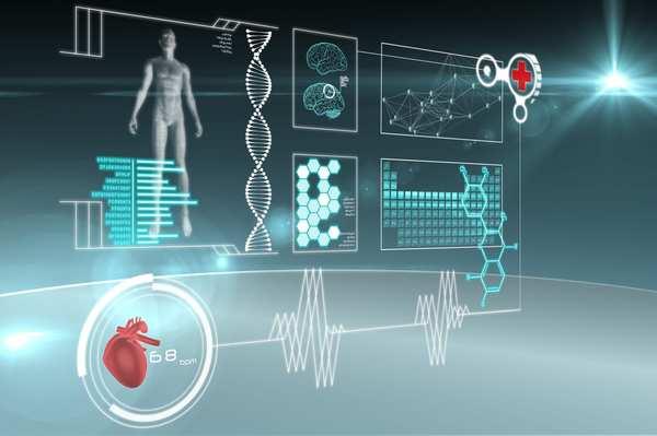 На пути к вечной жизни Биотехнологии, Днк, Мамонт, Динозавры, Медицина, Генетика, Клонирование, Длиннопост