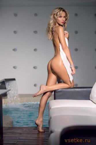 голая лобода смотреть фото