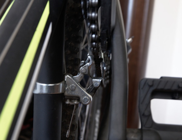 Ремонт нового велосипеда Ремонт велосипедов, Велоремонт, Рукожоп, Длиннопост, Гифка