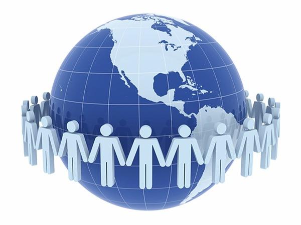 sociology global socio cultural responsibility